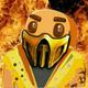Аватар пользователя mnmljack