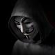 Аватар пользователя Glasgo