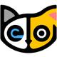 Аватар пользователя miseinen