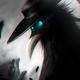 Аватар пользователя Norman314