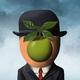Аватар пользователя Vittos