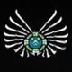 Аватар пользователя Wormark