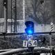 Аватар пользователя metro275