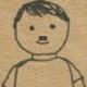 Аватар пользователя proro4