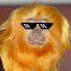 Аватар пользователя hazelhen