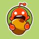 Аватар пользователя ou4elex