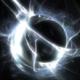 Аватар пользователя LinkenSphere