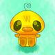 Аватар пользователя Tiaki