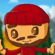 Аватар пользователя klop83