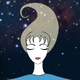 Аватар пользователя LaReineLeli
