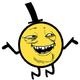 Аватар пользователя 17z1p4eg