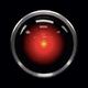Аватар пользователя WorkingTitle