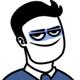 Аватар пользователя Werfer