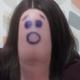 Аватар пользователя PlatonAnna