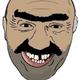 Аватар пользователя macedonia