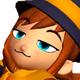 Аватар пользователя PinkamenaPie