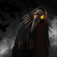Аватар пользователя mrkubik