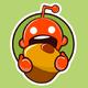 Аватар пользователя avanlex