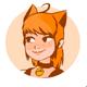 Аватар пользователя ApacheKid