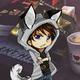 Аватар пользователя Fazio
