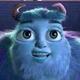 Аватар пользователя SatanistiWWE