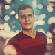 Аватар пользователя Lobanov