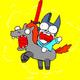 Аватар пользователя YuraAAA