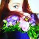 Аватар пользователя FuuuguFish
