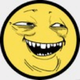 Аватар пользователя andros87