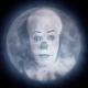 Аватар пользователя p3nnyw1se