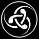 Аватар пользователя Reitan