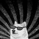 Аватар пользователя bublegumshou