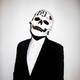 Аватар пользователя Hoopsy