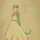 Аватар пользователя LizardRee