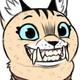 Аватар пользователя antko