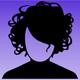 Аватар пользователя KeyAltos