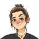 Аватар пользователя Kotya