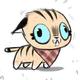 Аватар пользователя Nesmeshnoy
