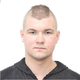 Аватар пользователя Oskolok