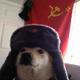 Аватар пользователя KosPalpatine