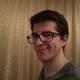 Аватар пользователя buccaneer
