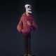 Аватар пользователя rabbitex