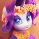 Аватар пользователя ktulhoo177