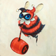 Аватар пользователя ZebraVzasade