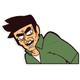 Аватар пользователя LLIAP123