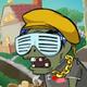 Аватар пользователя mikleSmart