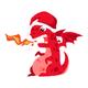 Аватар пользователя WildArtist9