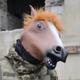Аватар пользователя budukratok