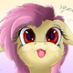 Аватар пользователя RadonejSky