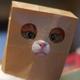 Аватар пользователя SuperGudron